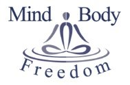 Mind Body Freedom