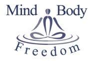 Mind Body Freedom